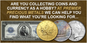 We buy your precious metals in Santa Fe, New Mexico