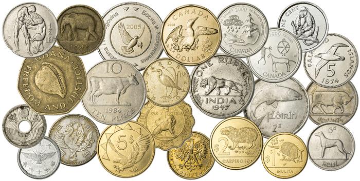 santa fe coin exchange