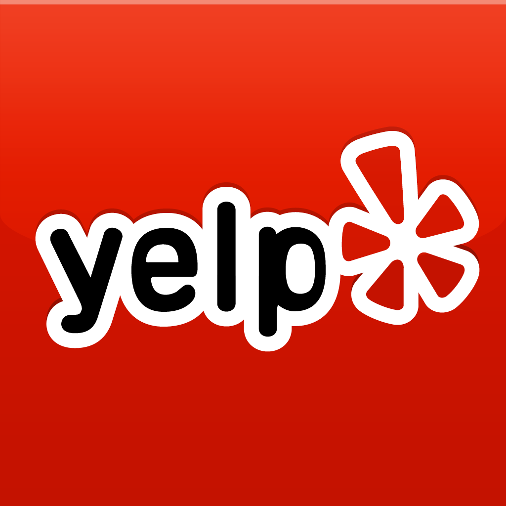 Review PPM on Yelp!
