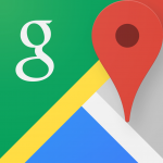 Review us on Google Maps!